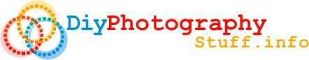DiyPhotographyStuff