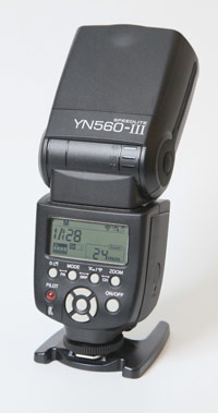 yn560iii