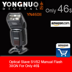 This Is Strobist Info: Your Setup Guide To Flash Photography Download Pdf