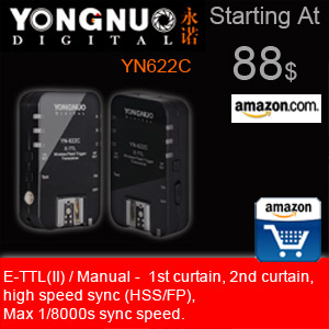 YN622c at amazon