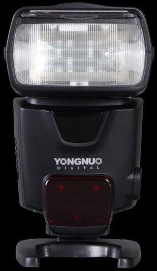 YN500EX-front