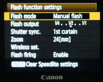 Flash-setup2