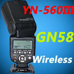 YN560III-freeShipping