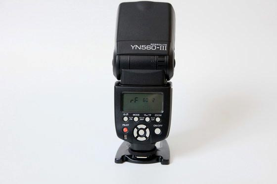 yn560III-rf602-setting