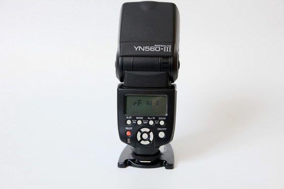 yn560III-rf602-setting