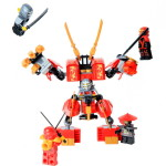 Lego-Final_resize