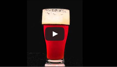 How To take great beer images!!!