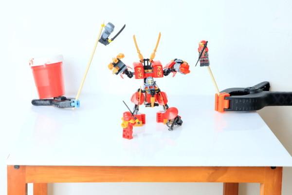 lego-setup3_resize