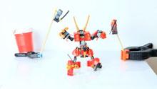 lego-setup3_tumb