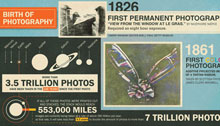 photography-history-infographic-header-t
