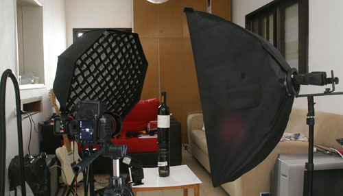 how-to-photograph-wine-bottles-the-setup2