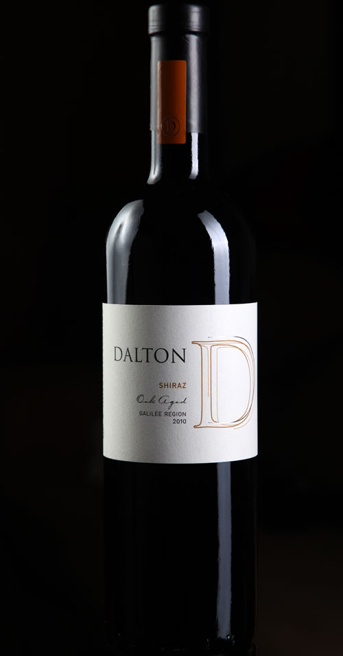 photographying-wine-buttles-no-grids-Dalton-final-image