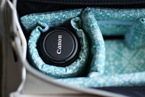 DIY-Camera-Bag-image-3