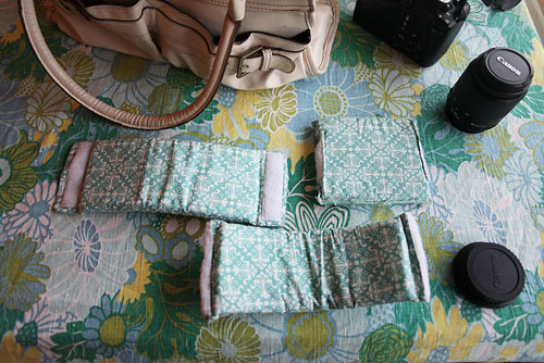 DIY-Camera-Bag-image-5