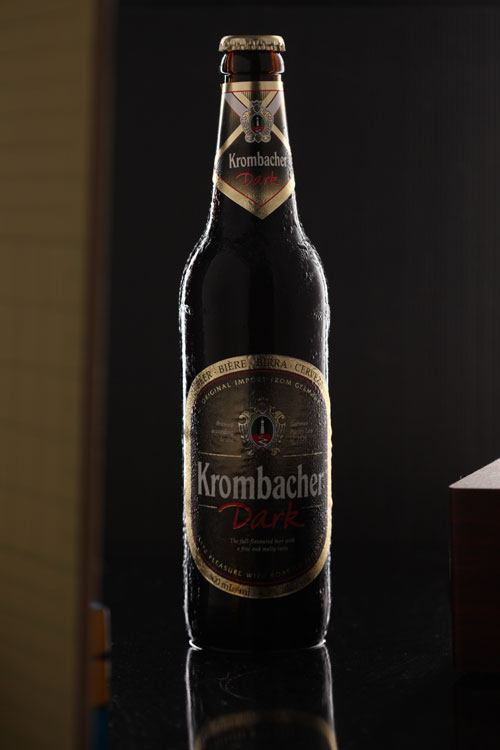how-to-photograph-beer-bottles-before