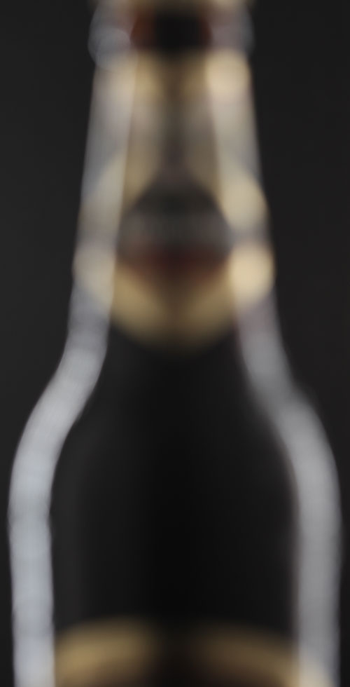 how-to-photograph-beer-bottles-diffused