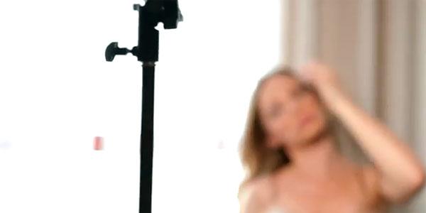 Jen Rozenbaum boudoir photography