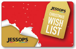 Use Voucher Codes from Voucherking to Avail Discounts while Buying Products at Jessops