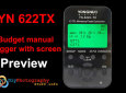 YN-622-TX-Review