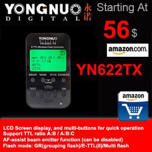 YN622-banner-300