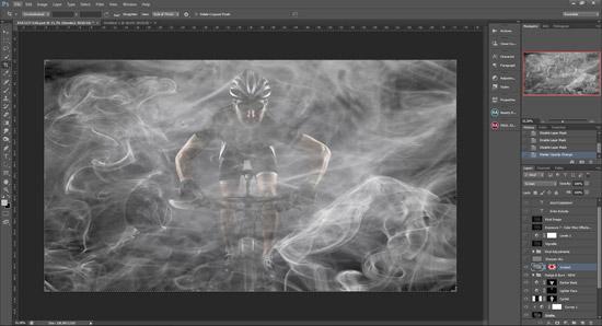 Photoshop-10-front-texture