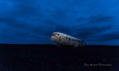 The-lost-plane-1