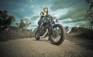 biker photography - Final image!!!